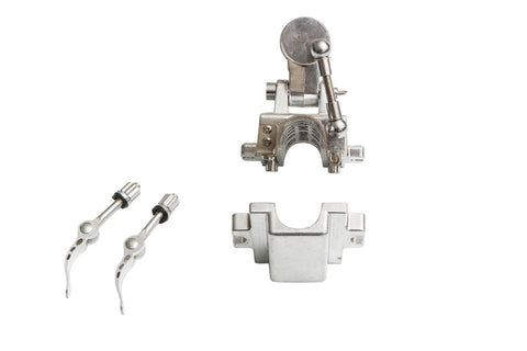 RJA-1 swivel kit (for extension poles) for Robo Joiner