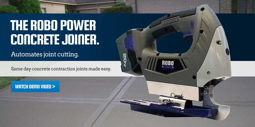 Read more about the Robo Joiner