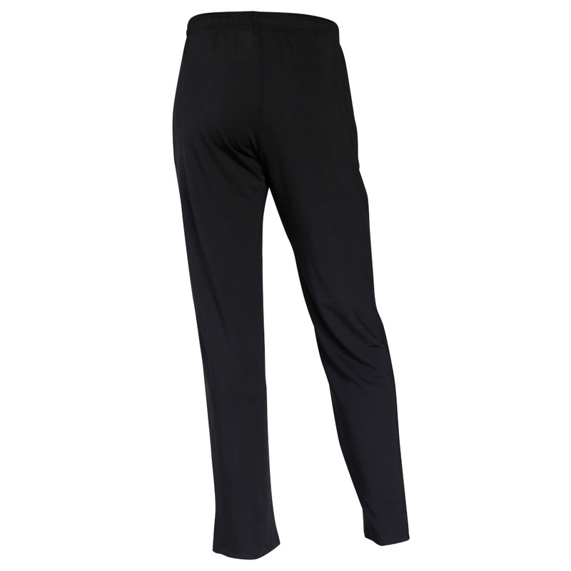 ADAPT Men's All Weather Track Pants, Straight Fit