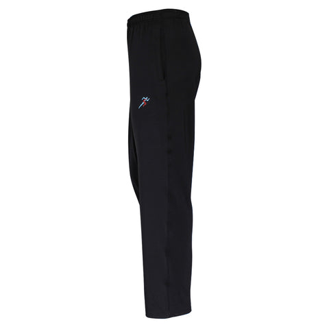 ADAPT Mens All Weather Track Pants, Straight Fit