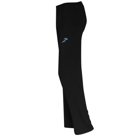 ADAPT Womens All Weather Yoga Pants