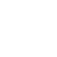 Oysters In Motion™