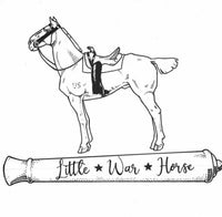 Little War Horse