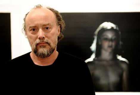 Speaking, recommend bill henson nude girls