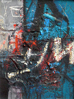 Browse and Buy Australian Art - Cooks Hill Galleries Tagged