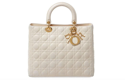 Mothers Day Gift Ideas : Handbags