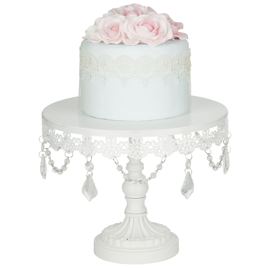 Sophia Collection Cake Stand
