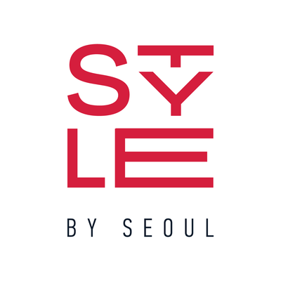 Style By Seoul