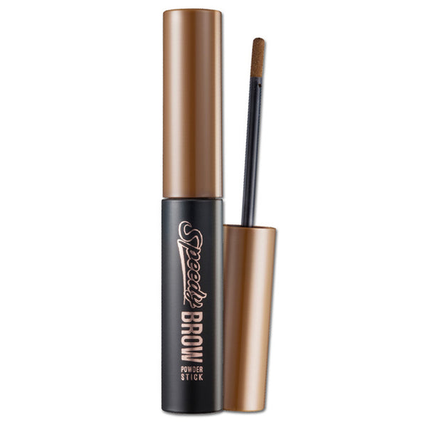Speedy Brow Powder Stick 'Brown'