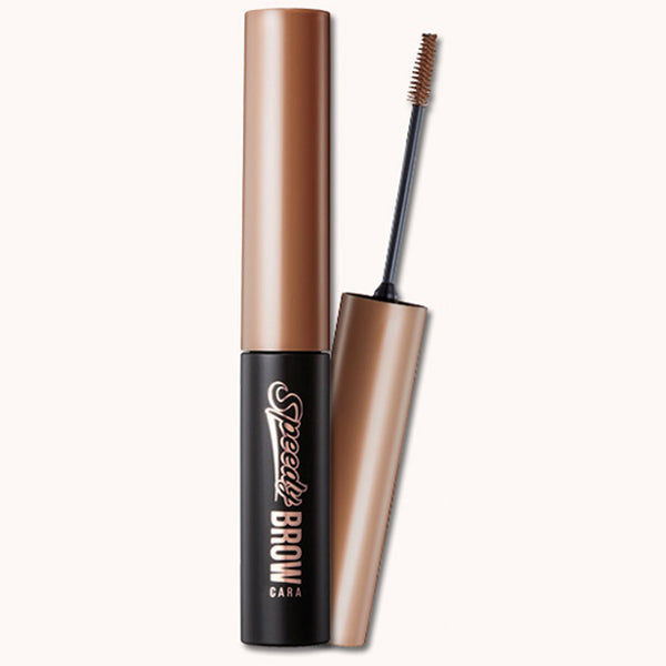 Speedy Brow-cara 'Natural Brown'