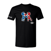 Boxing - Boys Punch T-Shirt