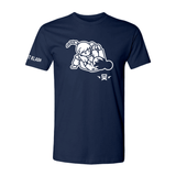 BJJ - Girls Rolling T-Shirt
