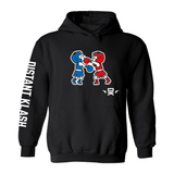 Boxing - Boys Punch Hoodie