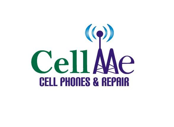 Cell Me, Cell Phones & Repair