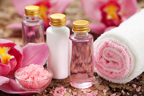 WHY YOU SHOULD ALWAYS READ THE LABEL BEFORE BUYING A BATH & BODY PRODUCT