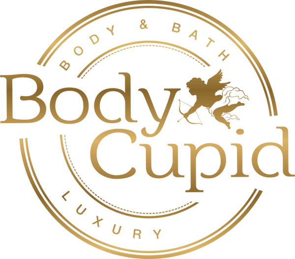 Body Cupid