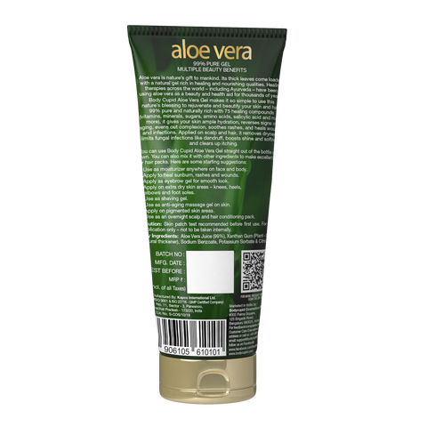 products/aloe2.png