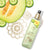 Body Cupid Cucumber and Melon Body Mist - 200 mL - Body Cupid - Bath & Body Luxury