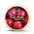 Body Cupid Red Plum Body Butter - 200 mL - Body Cupid - Bath & Body Luxury