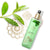 Body Cupid Mint and Tea Tree Body Mist - 200 mL - Body Cupid - Bath & Body Luxury