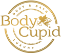 Body Cupid - Bath & Body Luxury