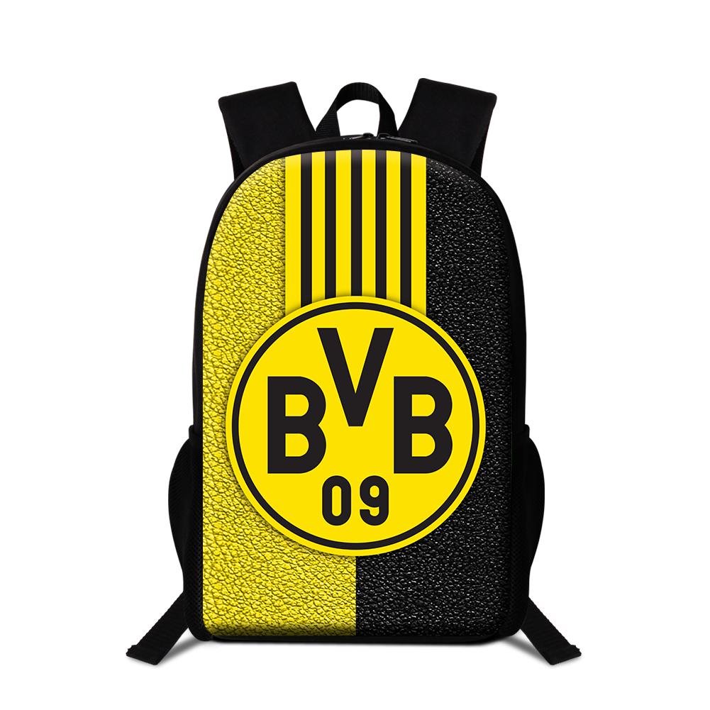 Bafbge1 09 borussia dortmund 3d printing sports design backpack bafbge1 09 borussia dortmund 3d printing sports design backpack voltagebd Images