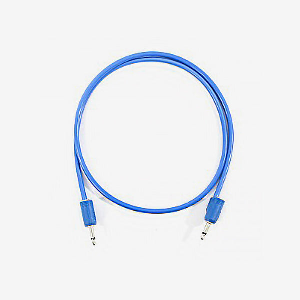 TipTop Audio Blue Stackable
