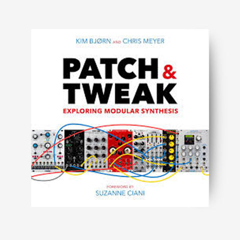 Patch & Tweak