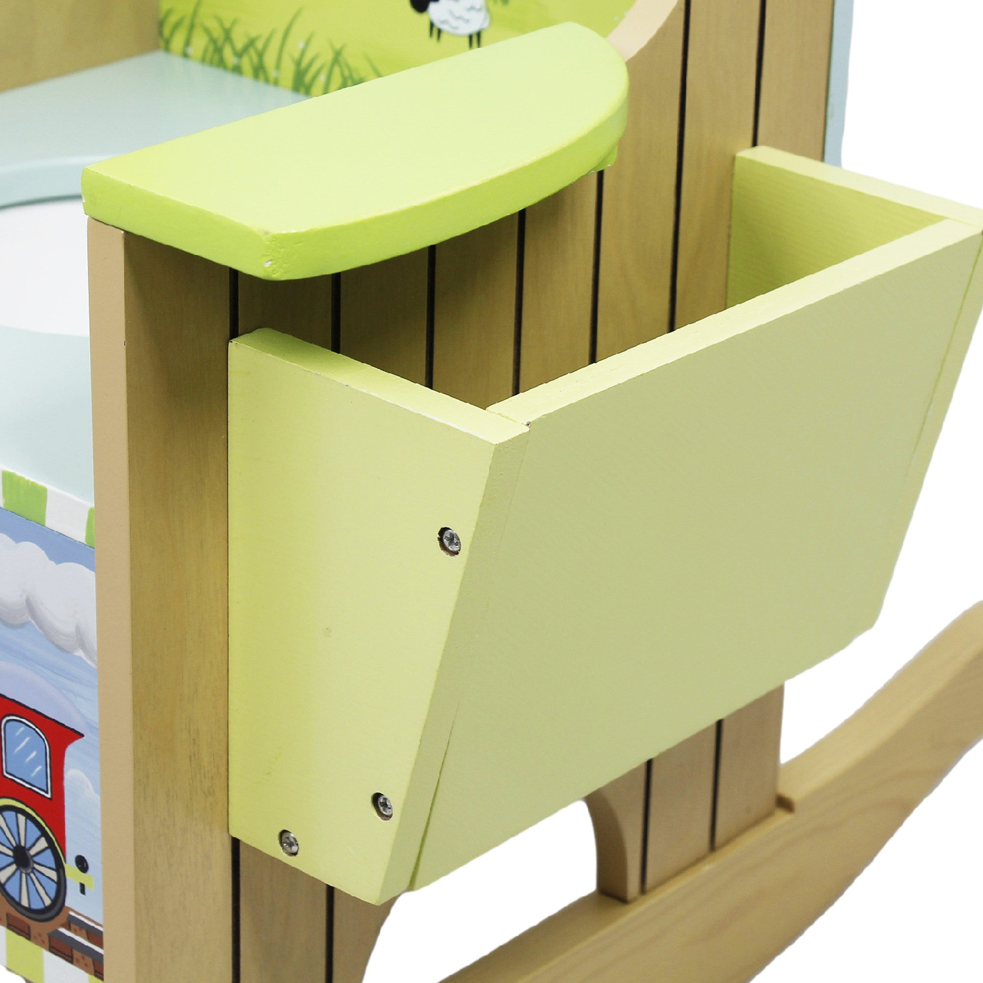 transportation kids potty chair fantasy fields official website