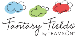 Fantasy Fields® Official Website