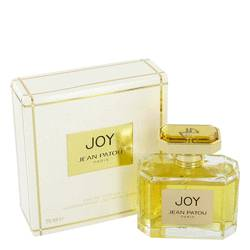 Joy Vial EDP (sample) By Jean Patou