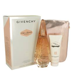 Ange Ou Demon Le Secret Gift Set By Givenchy