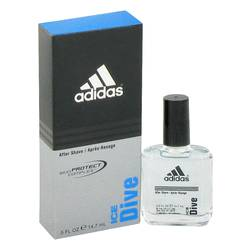 Adidas Ice Dive After Shave By Adidas