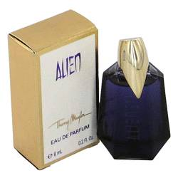 Alien Mini EDP By Thierry Mugler