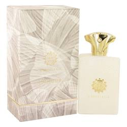 Amouage Honour Eau De Parfum Spray By Amouage