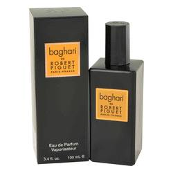 Baghari Eau De Parfum Spray By Robert Piguet