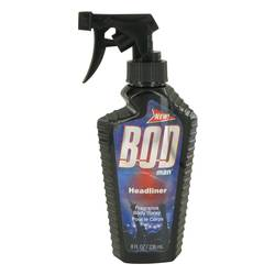 Bod Man Headliner Body Spray By Parfums De Coeur