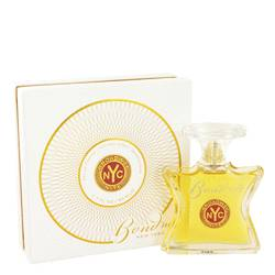 Broadway Nite Eau De Parfum Spray By Bond No. 9