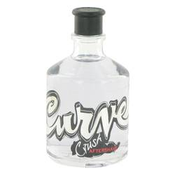 Curve Crush After Shave (unboxed) By Liz Claiborne