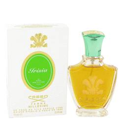 Irisia Millesime Spray By Creed