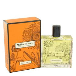 Citron Citron Eau De Parfum Spray By Miller Harris