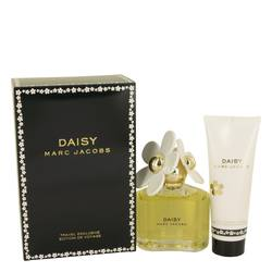 Daisy Gift Set By Marc Jacobs