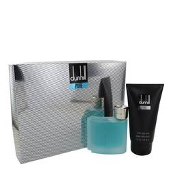 Dunhill Pure Gift Set By Alfred Dunhill