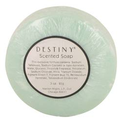 Destiny Marilyn Miglin Soap By Marilyn Miglin