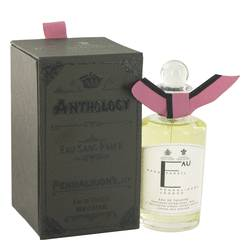 Eau Sans Pareil Eau De Toilette Spray By Penhaligon's