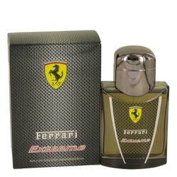 Ferrari Extreme Eau De Toilette Spray By Ferrari