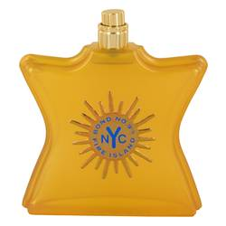 Fire Island Eau De Parfum Spray (Tester) By Bond No. 9