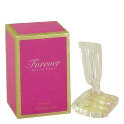 Forever Mariah Carey Mini EDP By Mariah Carey