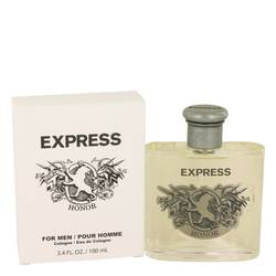 Honor Eau De Cologne Spray By Express