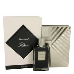 Intoxicated Eau De Parfum Refillable Spray By Kilian